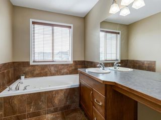 Photo 33: 1350 PRAIRIE SPRINGS Park SW: Airdrie Detached for sale : MLS®# A1037776