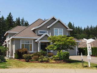 Photo 11: 2279 148A Street in South Surrey: Home for sale : MLS®# F2912082