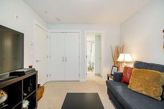 "Photo 20: 210 8733 160 Street in Surrey: Fleetwood Tynehead Condo for sale in ""MANAROLA"" : MLS®# R2516671"
