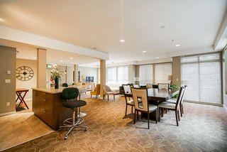 "Photo 30: 210 8733 160 Street in Surrey: Fleetwood Tynehead Condo for sale in ""MANAROLA"" : MLS®# R2516671"