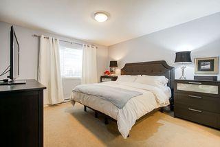 "Photo 22: 210 8733 160 Street in Surrey: Fleetwood Tynehead Condo for sale in ""MANAROLA"" : MLS®# R2516671"