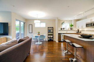 "Photo 6: 210 8733 160 Street in Surrey: Fleetwood Tynehead Condo for sale in ""MANAROLA"" : MLS®# R2516671"