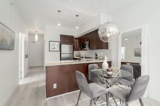 """Photo 8: 406 1050 SMITHE Street in Vancouver: West End VW Condo for sale in """"The Sterling"""" (Vancouver West)  : MLS®# R2522192"""