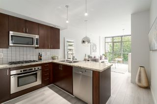"""Photo 10: 406 1050 SMITHE Street in Vancouver: West End VW Condo for sale in """"The Sterling"""" (Vancouver West)  : MLS®# R2522192"""