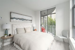 """Photo 14: 406 1050 SMITHE Street in Vancouver: West End VW Condo for sale in """"The Sterling"""" (Vancouver West)  : MLS®# R2522192"""