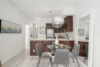 """Photo 7: 406 1050 SMITHE Street in Vancouver: West End VW Condo for sale in """"The Sterling"""" (Vancouver West)  : MLS®# R2522192"""