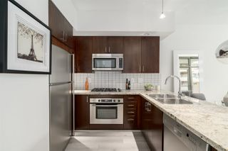 """Photo 11: 406 1050 SMITHE Street in Vancouver: West End VW Condo for sale in """"The Sterling"""" (Vancouver West)  : MLS®# R2522192"""