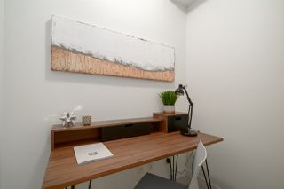 """Photo 18: 406 1050 SMITHE Street in Vancouver: West End VW Condo for sale in """"The Sterling"""" (Vancouver West)  : MLS®# R2522192"""