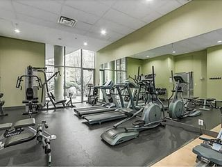 """Photo 21: 406 1050 SMITHE Street in Vancouver: West End VW Condo for sale in """"The Sterling"""" (Vancouver West)  : MLS®# R2522192"""