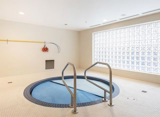 """Photo 22: 406 1050 SMITHE Street in Vancouver: West End VW Condo for sale in """"The Sterling"""" (Vancouver West)  : MLS®# R2522192"""