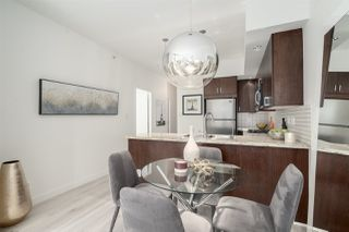 """Photo 9: 406 1050 SMITHE Street in Vancouver: West End VW Condo for sale in """"The Sterling"""" (Vancouver West)  : MLS®# R2522192"""