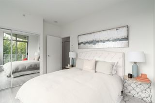 """Photo 15: 406 1050 SMITHE Street in Vancouver: West End VW Condo for sale in """"The Sterling"""" (Vancouver West)  : MLS®# R2522192"""