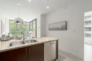 """Photo 12: 406 1050 SMITHE Street in Vancouver: West End VW Condo for sale in """"The Sterling"""" (Vancouver West)  : MLS®# R2522192"""