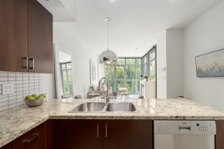 """Photo 13: 406 1050 SMITHE Street in Vancouver: West End VW Condo for sale in """"The Sterling"""" (Vancouver West)  : MLS®# R2522192"""