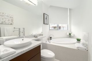 """Photo 17: 406 1050 SMITHE Street in Vancouver: West End VW Condo for sale in """"The Sterling"""" (Vancouver West)  : MLS®# R2522192"""