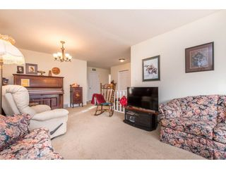 Photo 10: 6910 HAWTHORNE Place: Agassiz House for sale : MLS®# R2525538