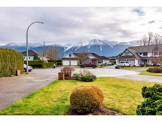 Photo 6: 6910 HAWTHORNE Place: Agassiz House for sale : MLS®# R2525538