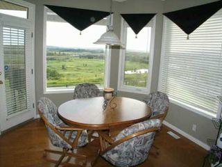 Photo 4:  in CALGARY: McKenzie Lake Residential Detached Single Family for sale (Calgary)  : MLS®# C3185166