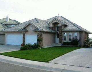 Photo 1:  in CALGARY: McKenzie Lake Residential Detached Single Family for sale (Calgary)  : MLS®# C3185166