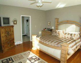 Photo 5:  in CALGARY: McKenzie Lake Residential Detached Single Family for sale (Calgary)  : MLS®# C3185166