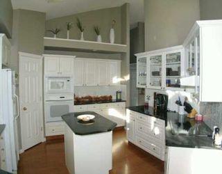 Photo 2:  in CALGARY: McKenzie Lake Residential Detached Single Family for sale (Calgary)  : MLS®# C3185166