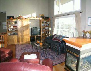 Photo 3:  in CALGARY: McKenzie Lake Residential Detached Single Family for sale (Calgary)  : MLS®# C3185166