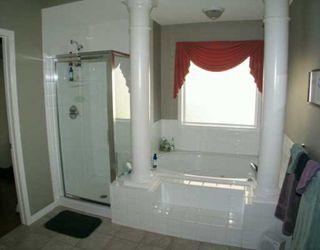 Photo 6:  in CALGARY: McKenzie Lake Residential Detached Single Family for sale (Calgary)  : MLS®# C3185166