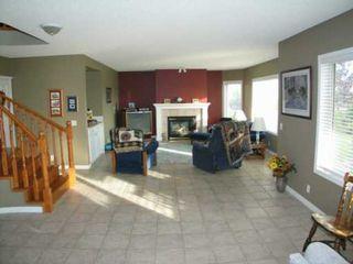 Photo 7:  in CALGARY: McKenzie Lake Residential Detached Single Family for sale (Calgary)  : MLS®# C3185166