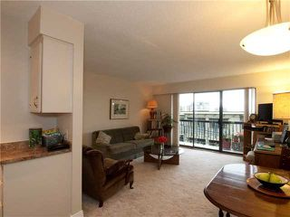 "Photo 7: 8 137 E 5TH Street in North Vancouver: Lower Lonsdale Condo for sale in ""Our House"" : MLS®# V825636"
