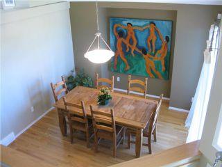 Photo 2: 258 Dockside Way in WINNIPEG: Windsor Park / Southdale / Island Lakes Residential for sale (South East Winnipeg)  : MLS®# 1010084