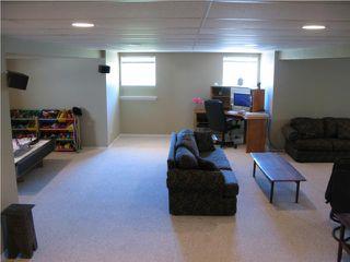 Photo 11: 258 Dockside Way in WINNIPEG: Windsor Park / Southdale / Island Lakes Residential for sale (South East Winnipeg)  : MLS®# 1010084