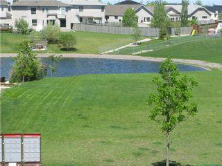 Photo 9: 258 Dockside Way in WINNIPEG: Windsor Park / Southdale / Island Lakes Residential for sale (South East Winnipeg)  : MLS®# 1010084