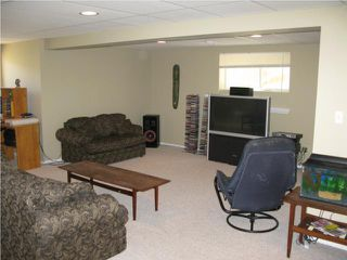 Photo 12: 258 Dockside Way in WINNIPEG: Windsor Park / Southdale / Island Lakes Residential for sale (South East Winnipeg)  : MLS®# 1010084