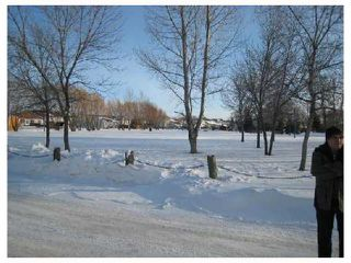 Photo 10: 1056 CHANCELLOR Drive in WINNIPEG: Fort Garry / Whyte Ridge / St Norbert Residential for sale (South Winnipeg)  : MLS®# 2801652