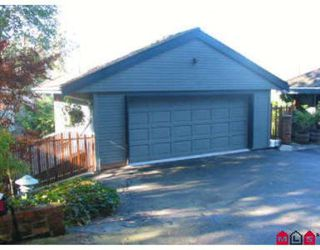 Photo 3: F2427536: House for sale (Crescent Beach/Ocean Park)  : MLS®# F2427536