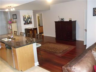 Photo 6: HILLCREST Condo for sale : 2 bedrooms : 3812 Park #204 in San Diego
