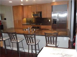 Photo 3: HILLCREST Condo for sale : 2 bedrooms : 3812 Park #204 in San Diego