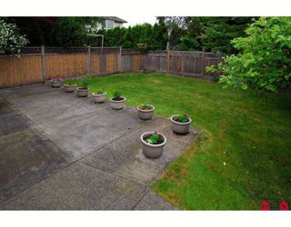 """Photo 10: 15817 101ST Avenue in Surrey: Guildford House for sale in """"Somerset"""" (North Surrey)  : MLS®# F2818550"""