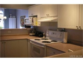 Photo 4:  in VICTORIA: SW Royal Oak Row/Townhouse for sale (Saanich West)  : MLS®# 448464