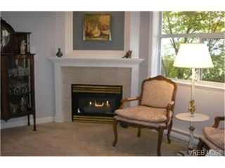 Photo 7:  in VICTORIA: SW Royal Oak Row/Townhouse for sale (Saanich West)  : MLS®# 448464