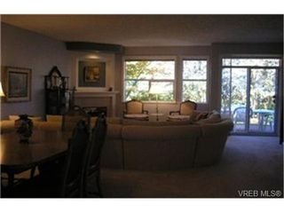 Photo 6:  in VICTORIA: SW Royal Oak Row/Townhouse for sale (Saanich West)  : MLS®# 448464