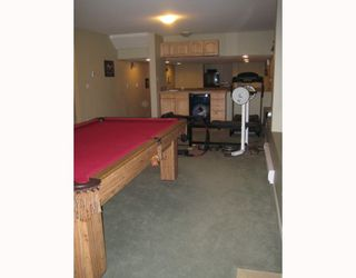 Photo 10: 1938 ARROYO Court in North_Vancouver: Blueridge NV House for sale (North Vancouver)  : MLS®# V754139