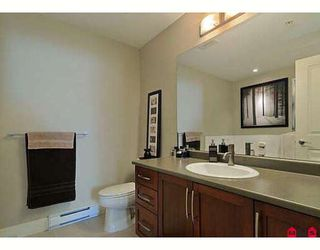 "Photo 27: 104 5430 201ST Street in Langley: Langley City Condo for sale in ""The Sonnet"""