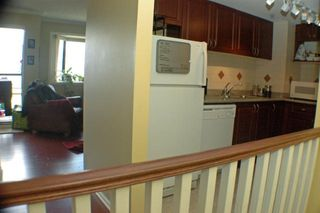 Photo 6: 10 1263 W 8TH Avenue in Vancouver: Fairview VW Townhouse for sale (Vancouver West)  : MLS®# V766798