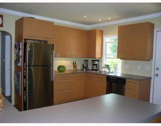 Photo 5: 21518 121ST Avenue in Maple_Ridge: West Central House for sale (Maple Ridge)  : MLS®# V768865