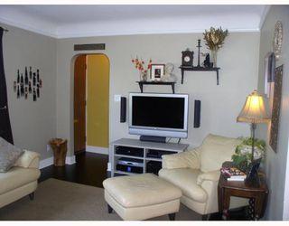 Photo 3: 21518 121ST Avenue in Maple_Ridge: West Central House for sale (Maple Ridge)  : MLS®# V768865