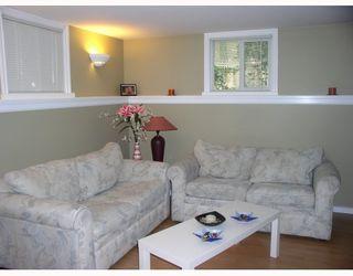 Photo 8: 21518 121ST Avenue in Maple_Ridge: West Central House for sale (Maple Ridge)  : MLS®# V768865
