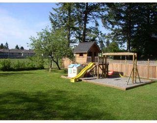 Photo 9: 21518 121ST Avenue in Maple_Ridge: West Central House for sale (Maple Ridge)  : MLS®# V768865
