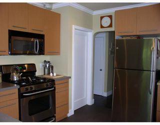 Photo 6: 21518 121ST Avenue in Maple_Ridge: West Central House for sale (Maple Ridge)  : MLS®# V768865