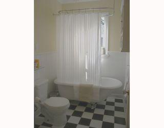 Photo 7: 21518 121ST Avenue in Maple_Ridge: West Central House for sale (Maple Ridge)  : MLS®# V768865
